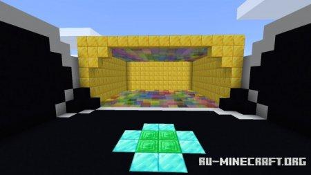 Скачать Partytime Dropper для Minecraft PE