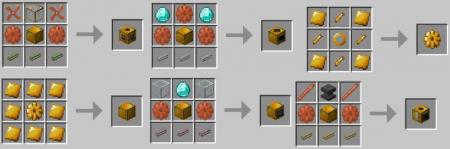 Скачать Modern Industrialization для Minecraft 1.17.1