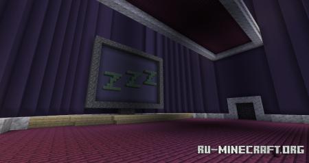 Скачать Library of Babble для Minecraft