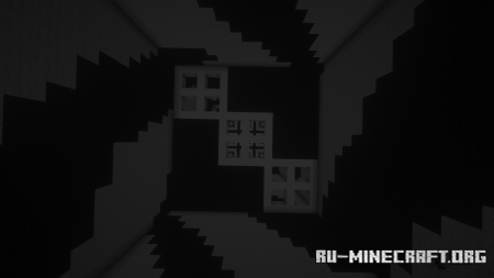 Скачать Delightful Dropper для Minecraft