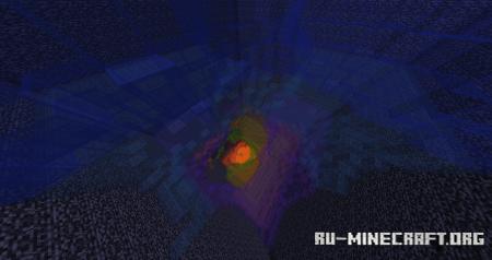 Скачать Explosivelier Droppers для Minecraft