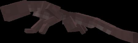 Скачать Terramorph Addon V2.0 для Minecraft PE 1.17