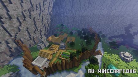 Скачать Rapid Runaway для Minecraft
