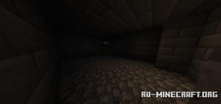 Скачать Lattice's Escape Room Extremely Hard для Minecraft PE