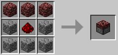 Скачать Trapcraft для Minecraft 1.17.1