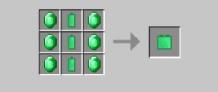 Скачать Iron Jetpacks для Minecraft 1.16.5