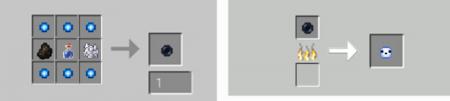 Скачать Armor Souls для Minecraft 1.16.5