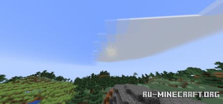 Скачать НарисуйПак для Minecraft 1.17