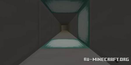 Скачать Escape the Modded Prison для Minecraft