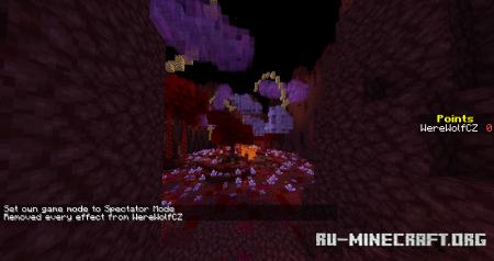 Скачать Layers of War для Minecraft