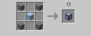 Скачать Trap Expansion для Minecraft 1.17.1
