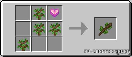 Скачать Artifality для Minecraft 1.17.1