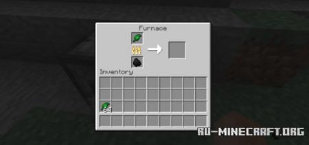 Скачать Simply Tea для Minecraft 1.16.5