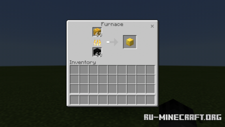Скачать More Crafting Addon (New Table) для Minecraft PE 1.17