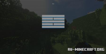 Скачать Pack by Everest Studio Project для Minecraft 1.12